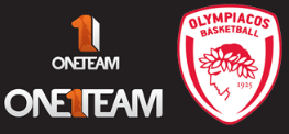 one-team-logo
